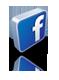facebook-auto-da-cerimonia-palermo